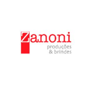 Janaina Zanoni